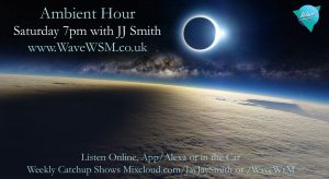 WaveWSM-Ambient-Hour-Weston-super-Mare-Local-Radio