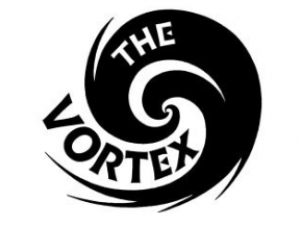 The Vortex Radio Show Pete Seaton DJ