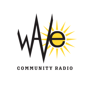 Wave Community Radio