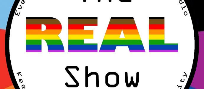 The Real Show